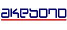 akebono- SG