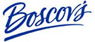 Boscov's Department Store LLC