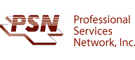 Professional Services Network, Inc