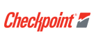 Checkpoint Systems, Inc