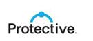 Protective Life -TD