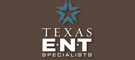 Texas ENT Specialists