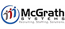 McGrath Systems logo