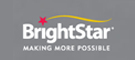 BrightStar Care - Howard County