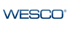 WESCO International, Inc logo