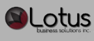 Lotus Business Solutions, Inc