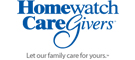 Homewatch CareGivers Edina