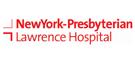 NewYork-Presbyterian/Lawrence Hospital