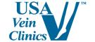 USA Vein Clinics logo