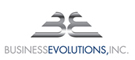 Business Evolutions, Inc
