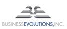 Business Evolutions, Inc