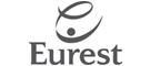Eurest logo