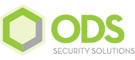 ODS Security Solution logo