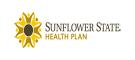 Sunflower State Health logo