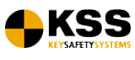 Key Safety Systems, Inc logo