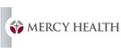 Mercy Health Cadillac