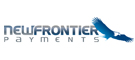 New Frontier Payments logo