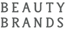 Beauty Brands logo