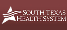 UHS - South Texas Health System logo