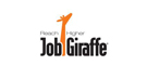 JobGiraffe logo