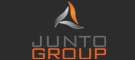 Junto Group, Inc.
