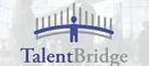 TalentBridge