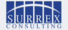 Surrex Solutions Corporation