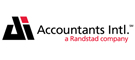 Accountants International