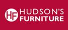 Hudsons Furniture Showroom Inc logo