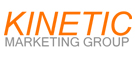 Kinetic Marketing Group