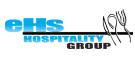 EHS Hospitality