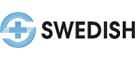 Swedish Health