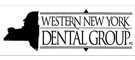 Western New York Dental Group