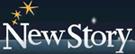 New Story logo