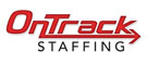 On Track Staffing