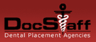 DocStaff Dental Placement Agencies