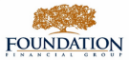 Foundation Financial