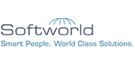 Softworld Inc.