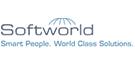 Softworld Inc.