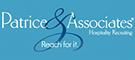 Patrice & Associates, Inc. logo
