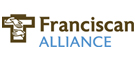 Franciscan Alliance, Inc. Corporate Offices