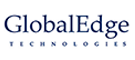 GlobalEdge Technologies, Inc.