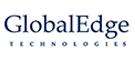 GlobalEdge Technologies, Inc.
