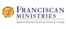 Franciscan Community Services Michigan City, IN logo