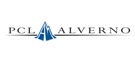 Alverno Clinical Laboratories