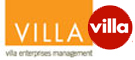Villa Enterprises, Inc.