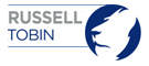 Russell Tobin & Associates