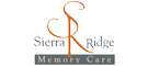 Sierra Ridge Memory Care