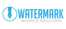 Watermark Business Solutions