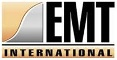 EMT International, Inc.